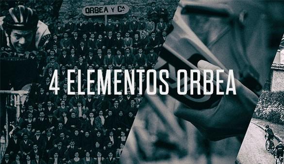 4_elementos_orbea_web