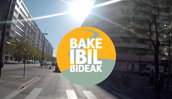 Bake_Ibilbideak