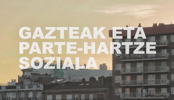 EGK_parte_hartze