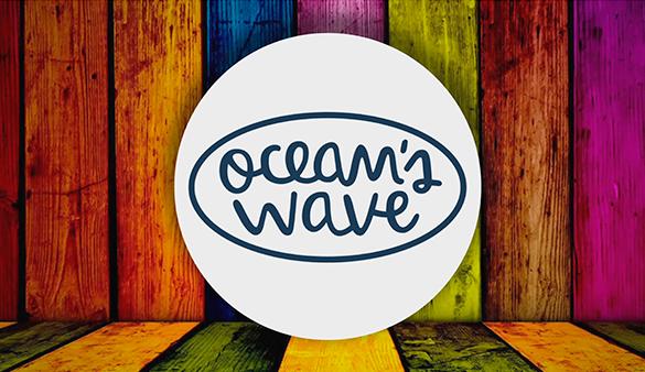 Oceans_2017