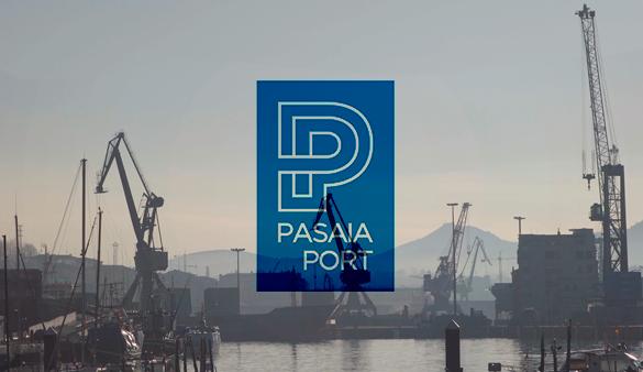 PasaiPort_frame